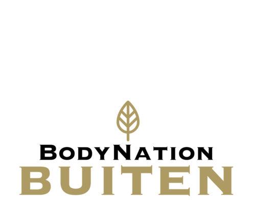 BodyNationBuiten